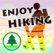 enjoy_hiking