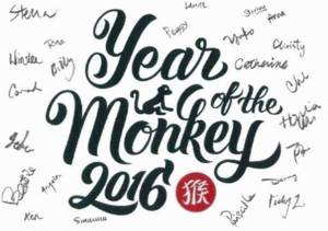 year of the monkey jll
