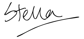stella-signature